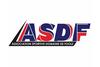 ASS.Sportive du Domaine de Foolz CF Quad Cross Elite à Bourguignons (10) - 24/25 May 2014