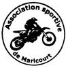 Association Sportive de Maricourt Championnat de Ligue Hauts de France - 30 August 2020
