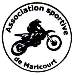 Championnat de Ligue Hauts de France - 30 August