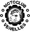 Moto Club de Venelles Enduro Concept II - 12 September 2010
