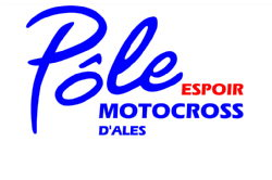 Promosport d'Alès - 12/13 September 2015