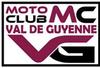 Moto Club Val de Guyenne 14/08/13 - Miramont de Guyenne (47) - 14 August 2013