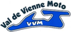 VVM Chpt de France Vitesse Motos Anciennes - Le Vigeant (86) - 19/20 October 2013