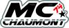 Moto Club de Chaumont CF Quad Espoirs - Chaumont (74) - 2 June 2019