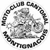 MOTOCROSS de MONTIGNAC - 12 May 2013
