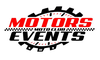 Moto Club Motors Events CF VMA - Solo - Carole - 22/23 June 2019