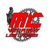 MC Venarey Les Laumes