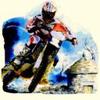 Pays d'Ans Moto Sport Loisirs Championnat de Ligue Aquitaine - 25 September 2011