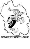 Moto Verte de haute Lozère  Championnat de France d'Enduro - 14-15 septembre - Langogne - 14/15 September 2013