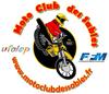 Moto Club Des Sables