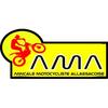 AMICALE MOTOCYCLISTE ALLASSACOISE CF Trial - Allassac - 6 October 2019