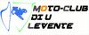 Moto Club di u Levente
