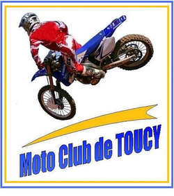 Motocross national BFC zone Ouest - 7 October 2018