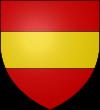 CF Mx à l'ancienne - Beaumont sur Lèze (31) - 14 June 2020