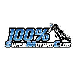 Week end Supermotard à Belmont Sur Rance 5 et 6 octobre 2019 - 5/6 October 2019