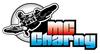 MC Charnycois