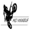 MC Vinneuf