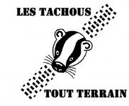 Endurance TT les Tachous TT - 27 October 2019