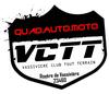 VCTT CF Endurance TT Quad - Royère de Vassivière (23) - 3 October 2020