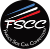 France Side Car Compétition RSCM Pau Arnos - 4/6 September 2020