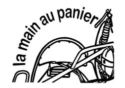 ANNEAU DU RHIN - Classic & Open ouvert Promo -Passion Vitesse - 29/30 June 2019