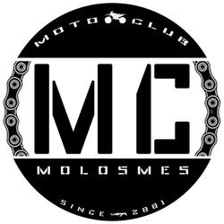 Molosmes - 19 June 2016