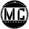 MC Molosmes