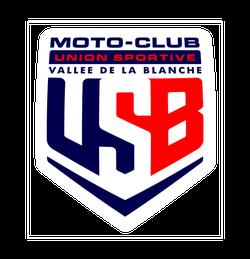 Chpt de ligue de Provence - 9 September 2018