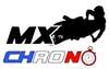 MX Chrono LOON BEACH RACE - 4 October 2020