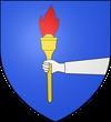 Chpt de Provence - 9 March 2019