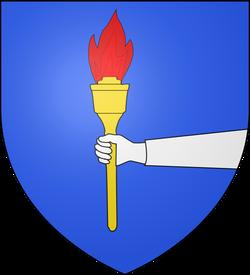 Chpt de Provence - 3 November 2018
