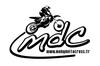 MOBY DELTA CROSS - Saint Georges de Montaigu (85) Supercross de ST GEORGES DE MONTAIGU - 25 August 2018