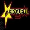 Brigueuil MX Club CF Minivert - Brigueuil (16) - 13 June