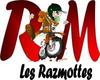 Les Razmottes CF ENDURO - St Agrève - 3/4 October 2020