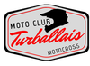 Moto Club Turballais Entraînement du 10 octobre 2020 - 10 October 2020