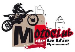 Motocross d'APREMONT (85) - 19 September