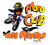 Moto Club les Pirates Motocross de Saint Martin des Noyers - 30 July 2017