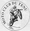 Motocross National Mc Tenu - 7 July 2019