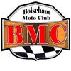 Boischaut Moto Club CF SM - St Amand Colombiers (18) - 27/28 July 2019