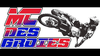 Moto Club Des Groies Supercross National des Groies - 21 July 2018