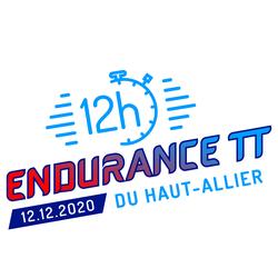 ENDURO DE LANGEAC - 21/22 September 2019