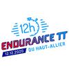Moto Club Haut Allier ENDURO DE LANGEAC - 21/22 September 2019