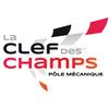 Mx Park Clastres 02 CF Mx Féminin - Clastres (02) - 19 September
