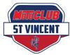 Moto Club Saint Vincent St Vincent Lespinasse - 25 August 2018