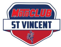 St-Vincent Lespinasse (82) - 25 August 2019