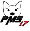 Pms17 Trophée de France • Moto 5 • Anneville-Ambourville (76) - 19/20 June