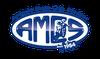 Amicale Moto Club Severac Entraînement Sévérac - 13 September