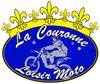 Motocross de La Couronne - 21 April 2019