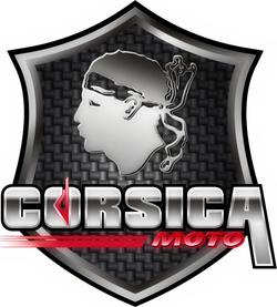 1ERE COURSE DE COTE VITESSE DE SORBO OCAGNANO - 13 September