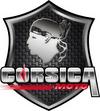 Corsica Moto Club 1ERE COURSE DE COTE VITESSE DE SORBO OCAGNANO - 13 September